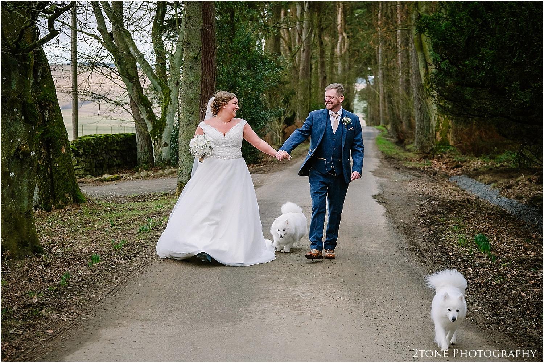Woodhill Hall wedding photographer 53.jpg
