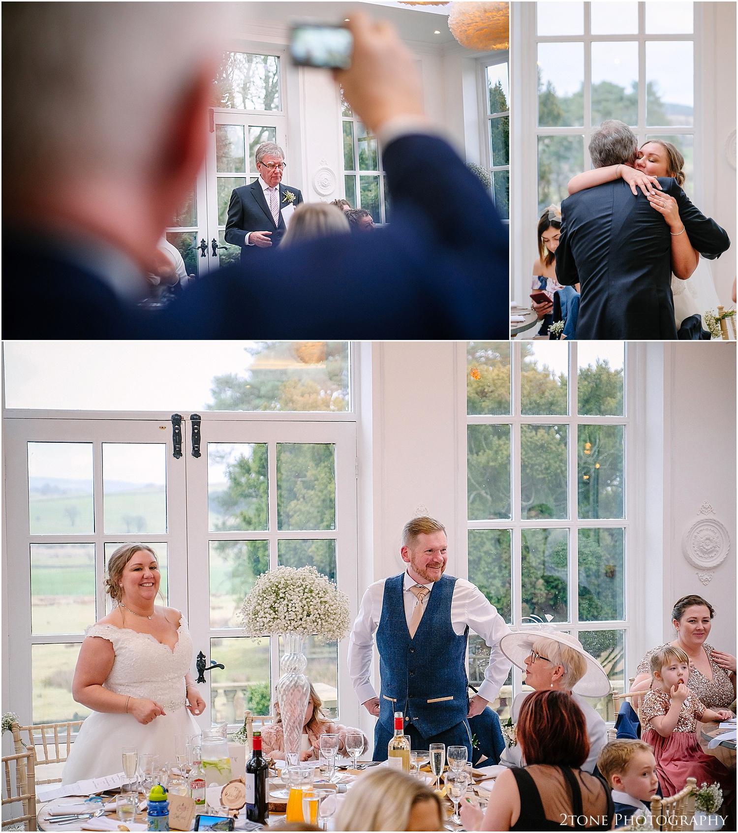 Woodhill Hall wedding photographer 59.jpg