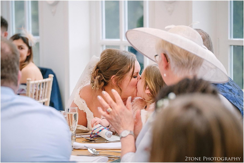 Woodhill Hall wedding photographer 63.jpg