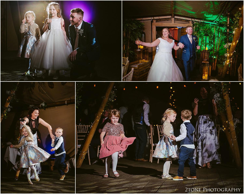 Woodhill Hall wedding photographer 65.jpg
