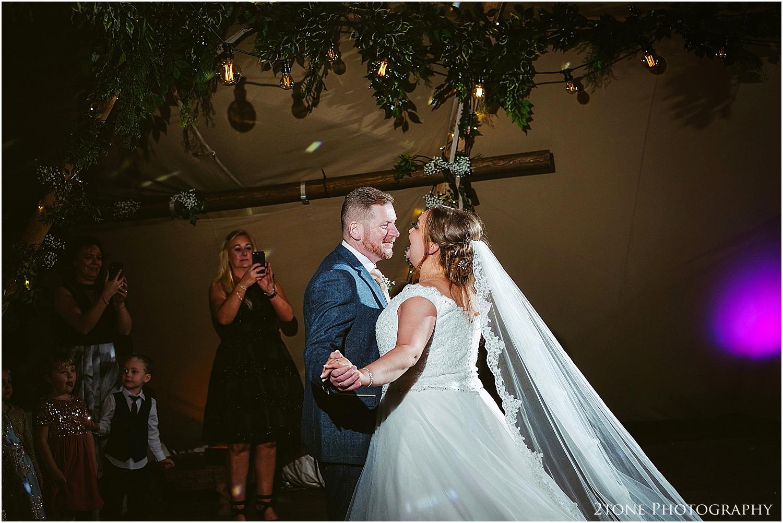 Woodhill Hall wedding photographer 67.jpg