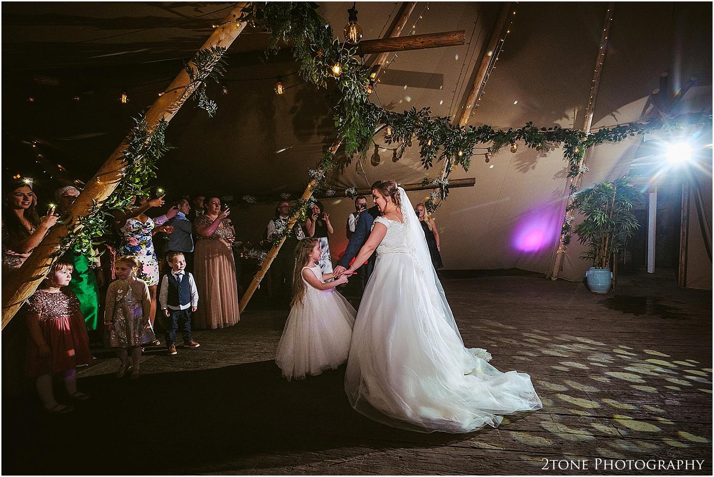 Woodhill Hall wedding photographer 69.jpg