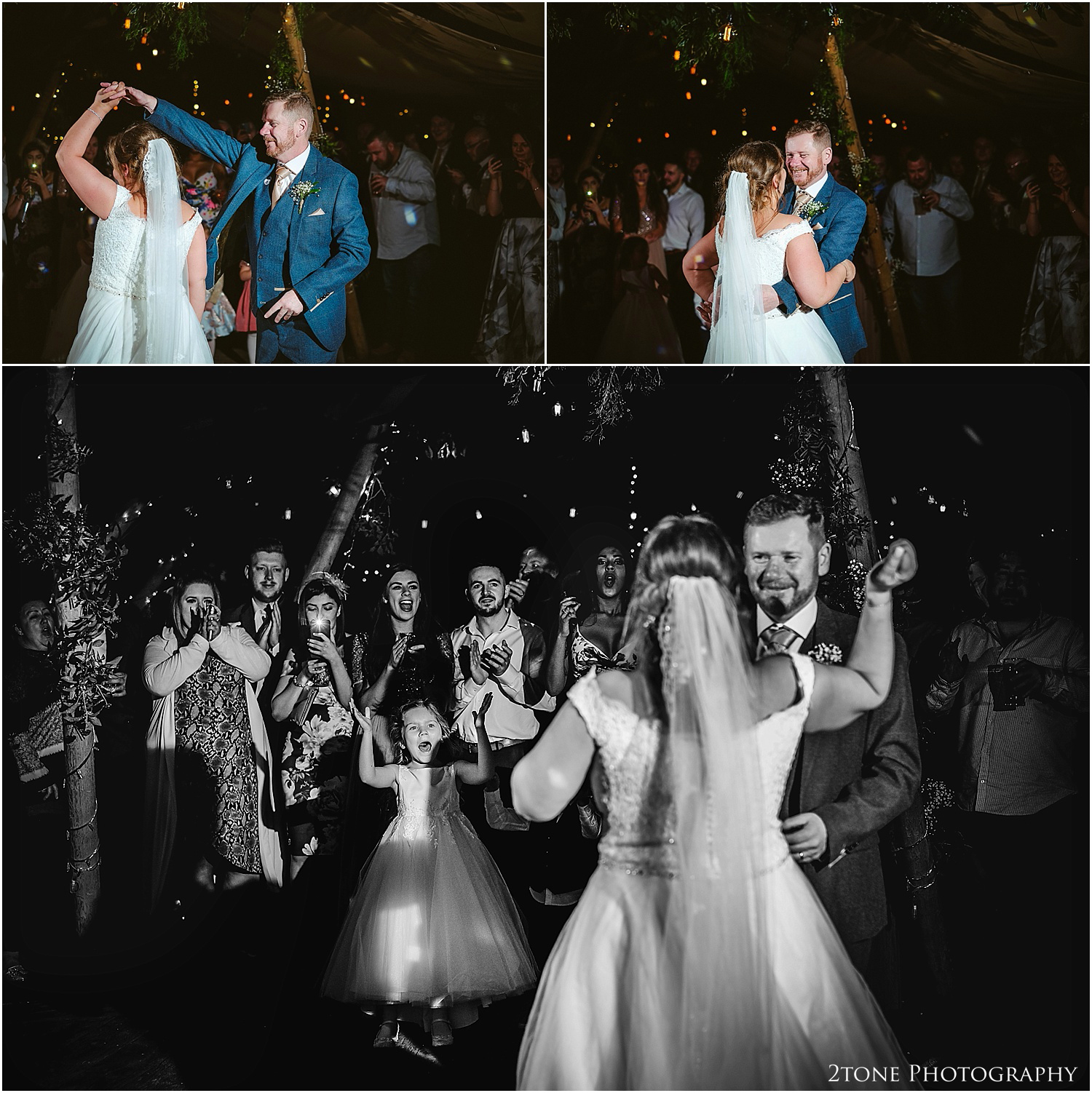 Woodhill Hall wedding photographer 71.jpg