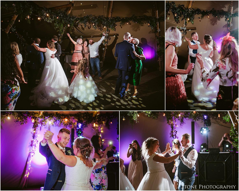 Woodhill Hall wedding photographer 73.jpg