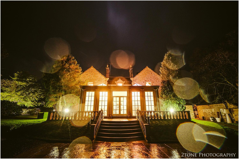 Woodhill Hall wedding photographer 75.jpg