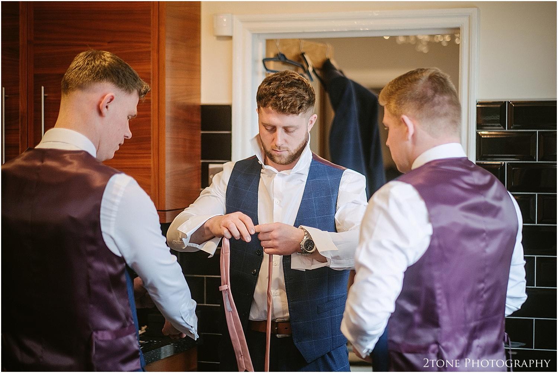 Wynyard Hall wedding photographer 001.jpg
