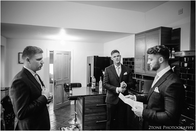 Wynyard Hall wedding photographer 005.jpg