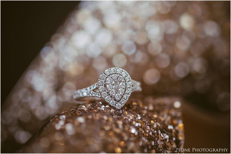 Wynyard Hall wedding photographer 007.jpg