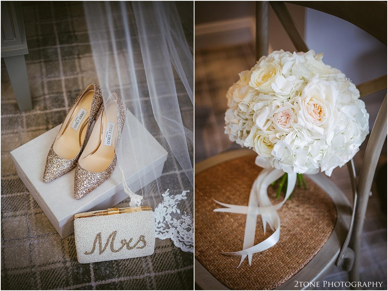 Wynyard Hall wedding photographer 008.jpg
