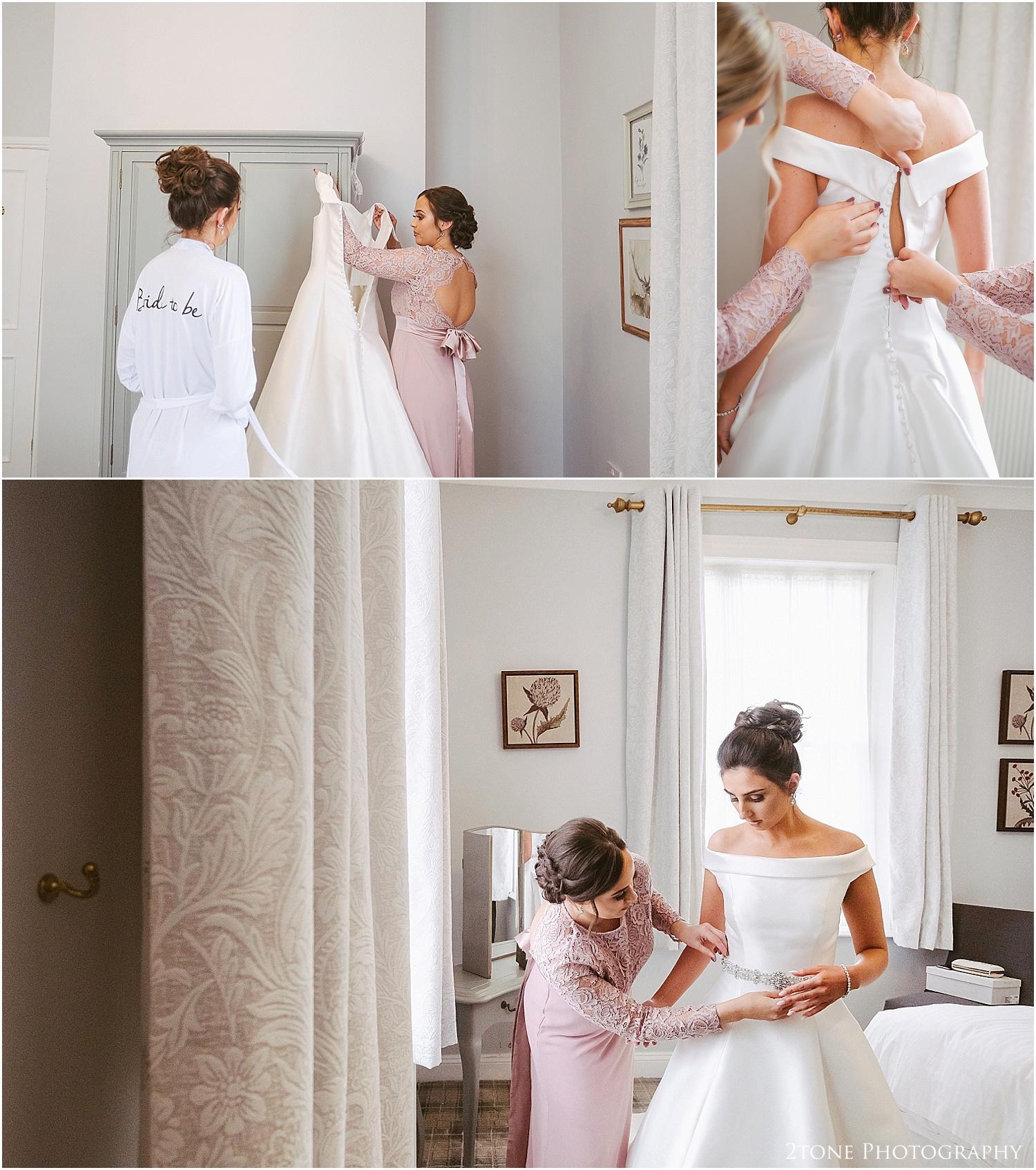 Wynyard Hall wedding photographer 012.jpg