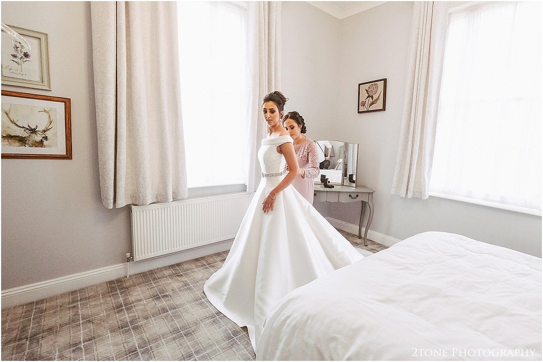 Wynyard Hall wedding photographer 013.jpg