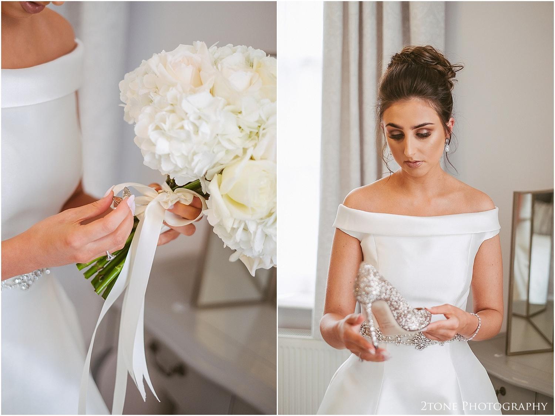 Wynyard Hall wedding photographer 014.jpg