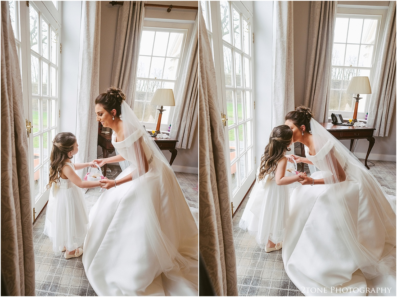 Wynyard Hall wedding photographer 016.jpg