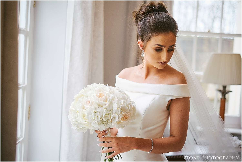 Wynyard Hall wedding photographer 017.jpg