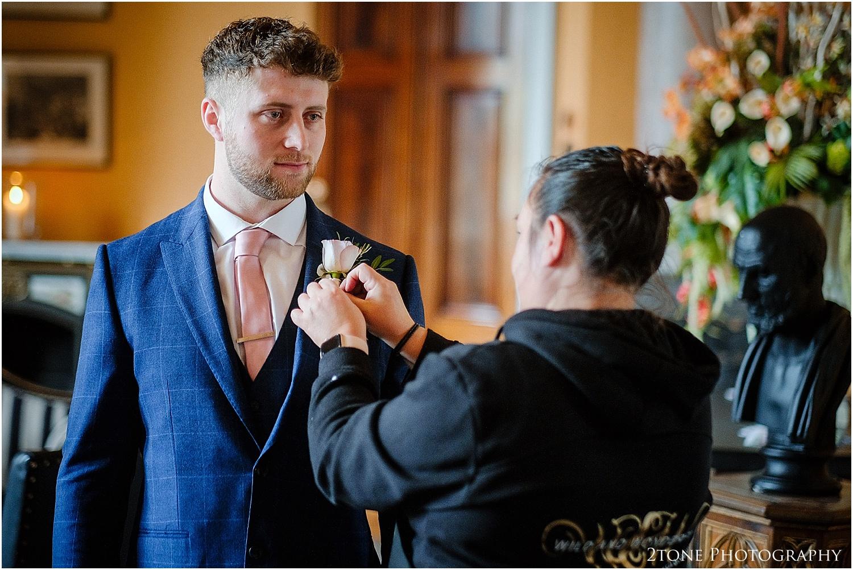 Wynyard Hall wedding photographer 018.jpg