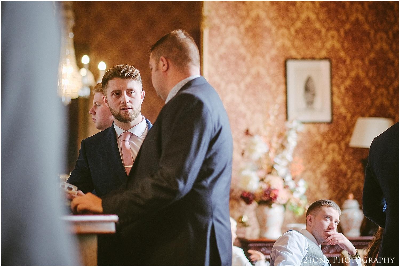 Wynyard Hall wedding photographer 020.jpg