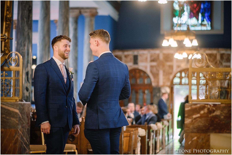 Wynyard Hall wedding photographer 024.jpg