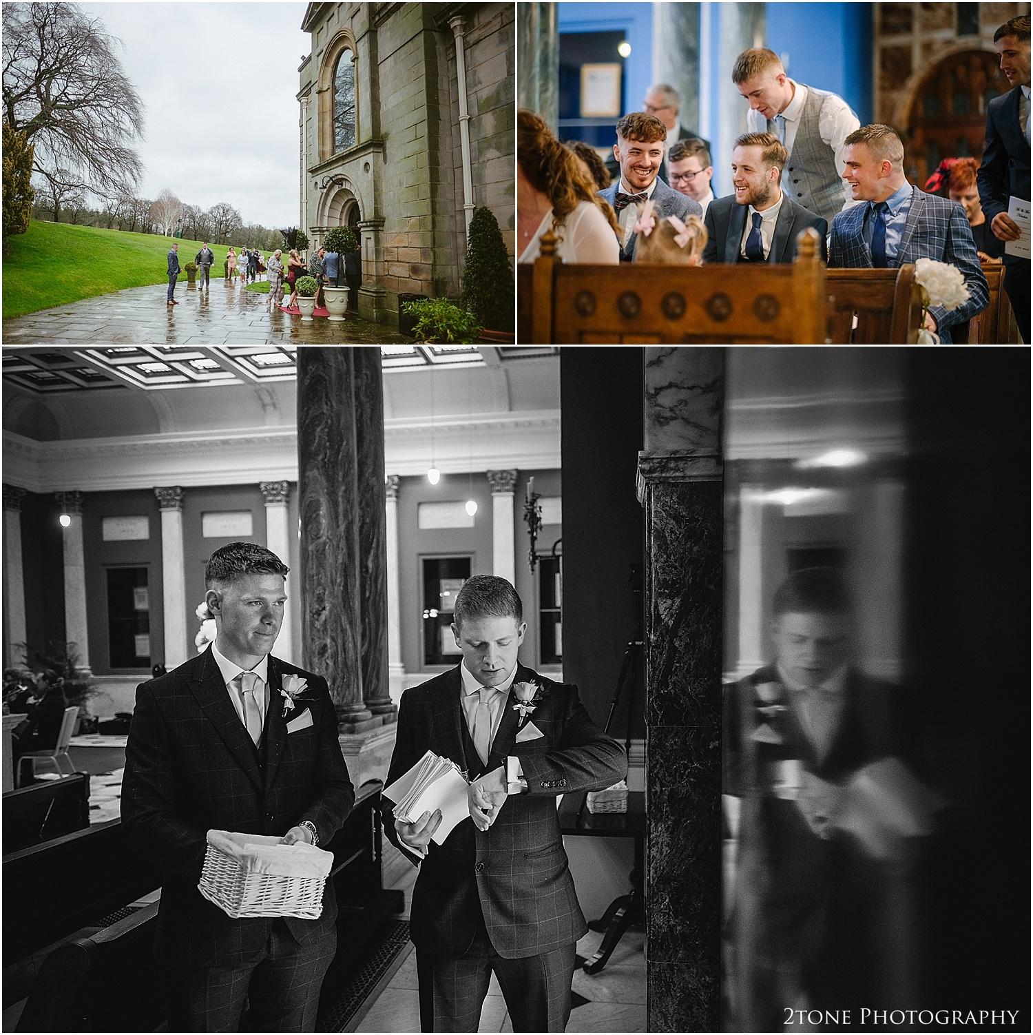 Wynyard Hall wedding photographer 023.jpg