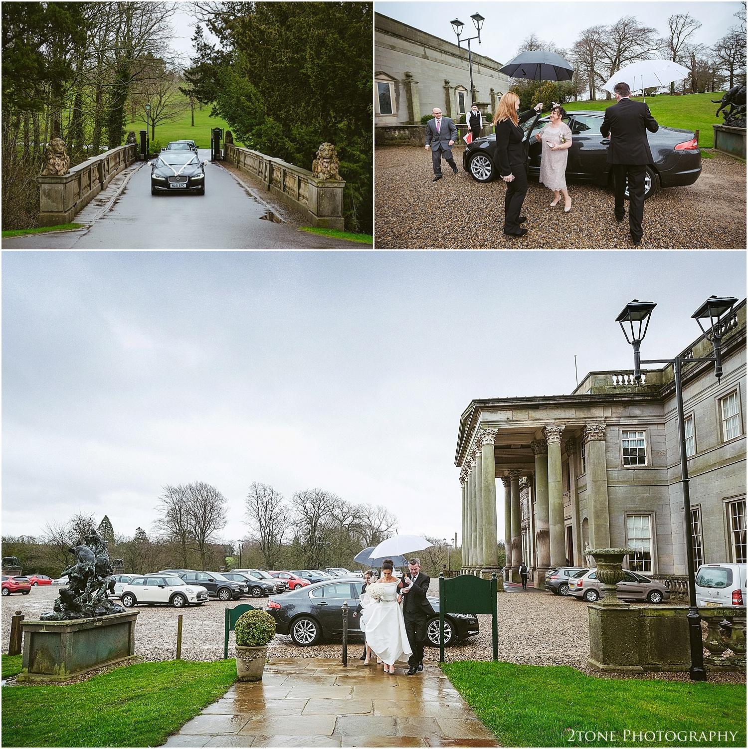 Wynyard Hall wedding photographer 026.jpg
