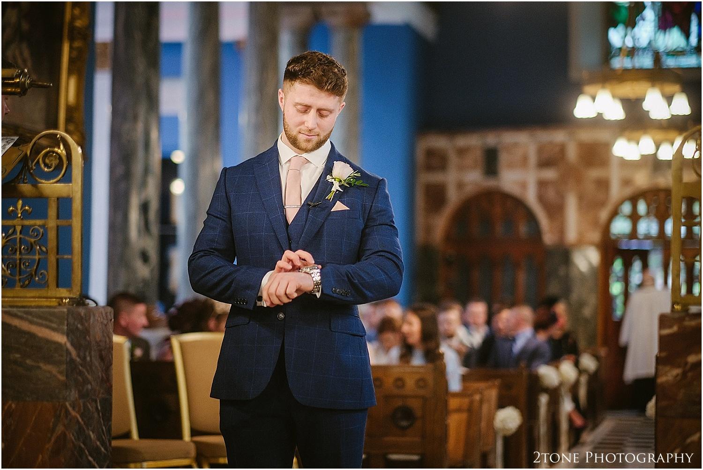 Wynyard Hall wedding photographer 027.jpg