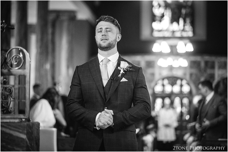 Wynyard Hall wedding photographer 028.jpg