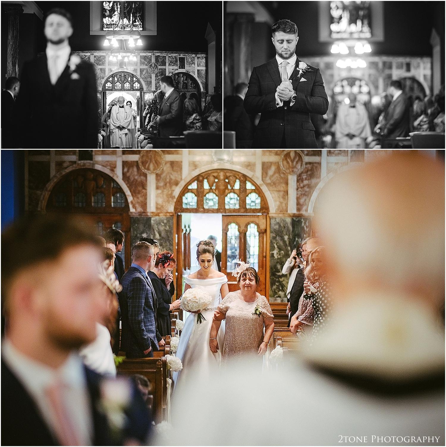 Wynyard Hall wedding photographer 029.jpg
