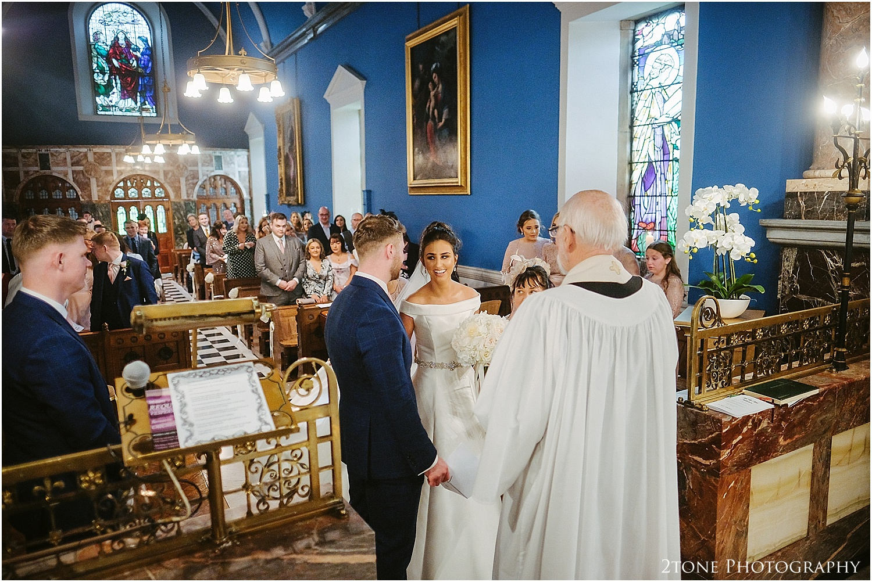 Wynyard Hall wedding photographer 030.jpg