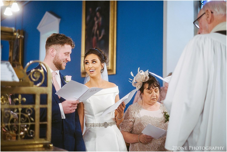 Wynyard Hall wedding photographer 031.jpg
