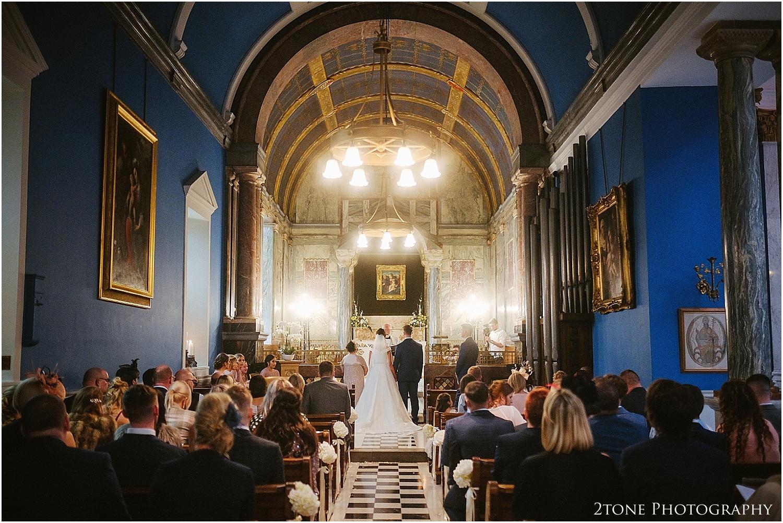 Wynyard Hall wedding photographer 032.jpg