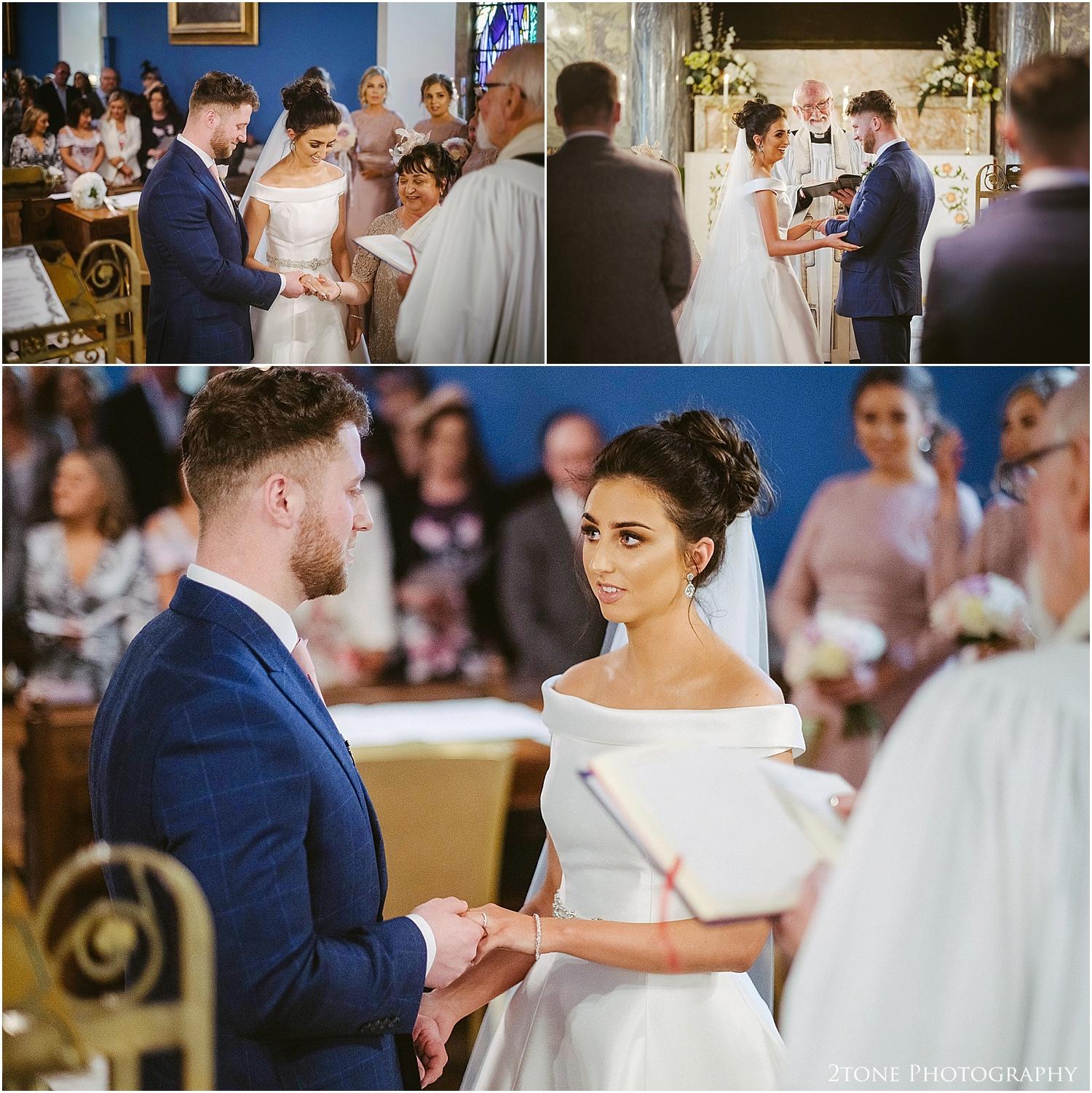 Wynyard Hall wedding photographer 033.jpg
