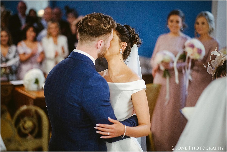 Wynyard Hall wedding photographer 035.jpg