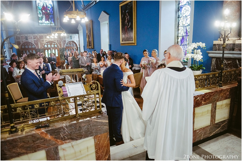 Wynyard Hall wedding photographer 036.jpg