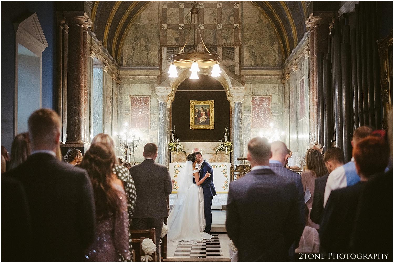 Wynyard Hall wedding photographer 037.jpg