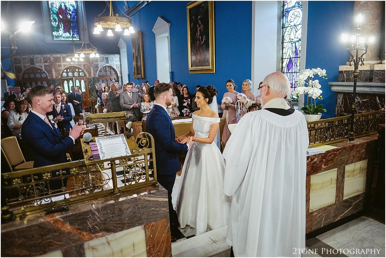 Wynyard Hall wedding photographer 038.jpg