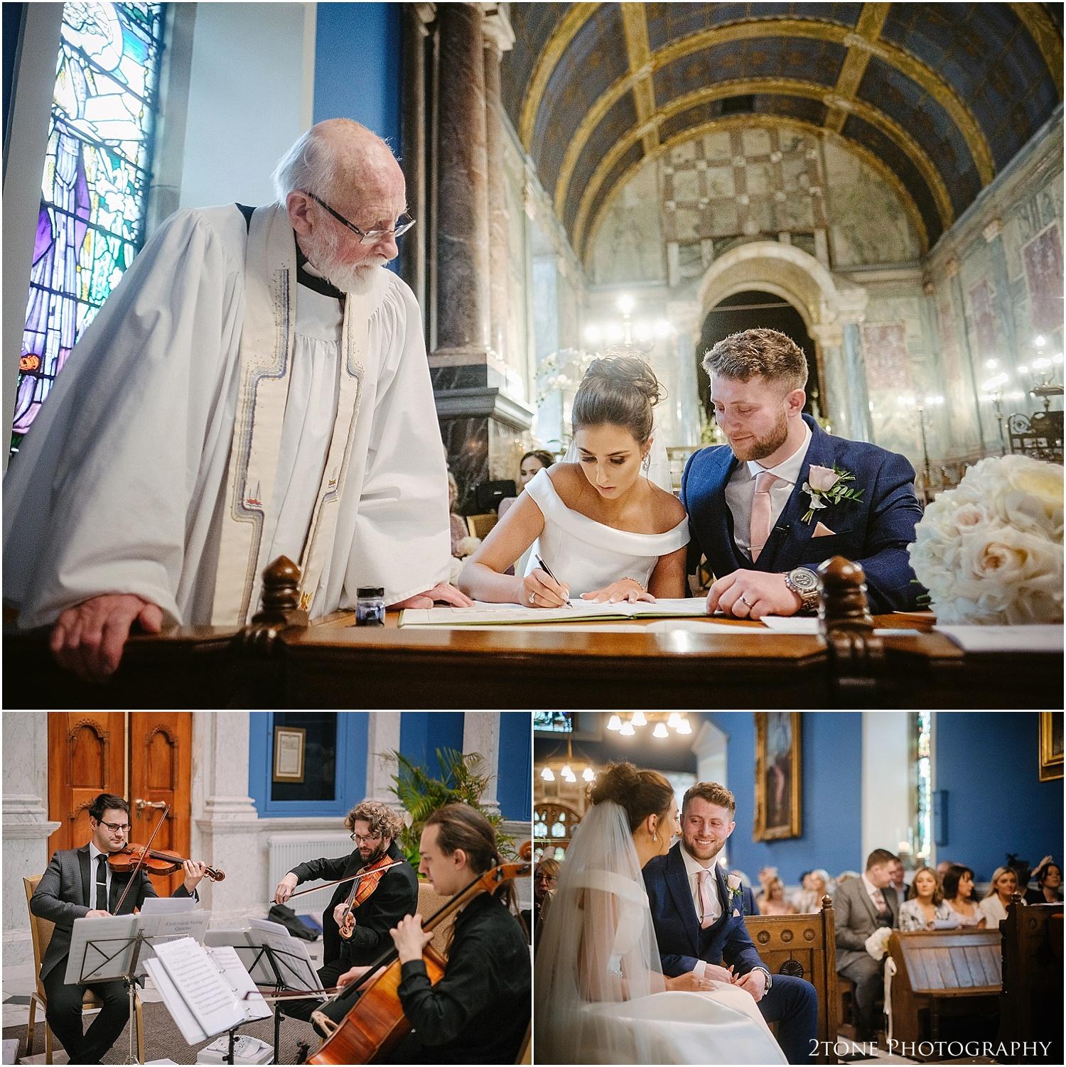 Wynyard Hall wedding photographer 039.jpg