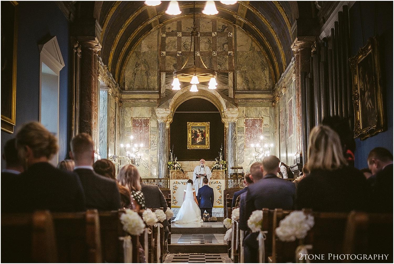 Wynyard Hall wedding photographer 040.jpg