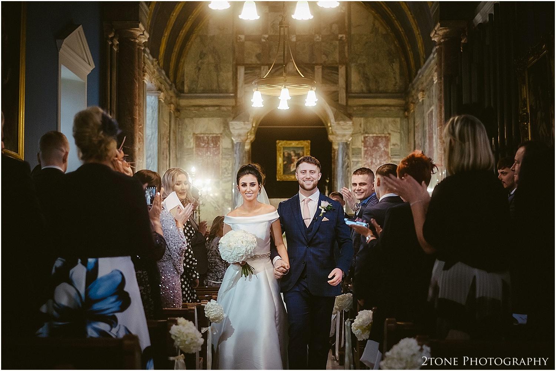Wynyard Hall wedding photographer 042.jpg
