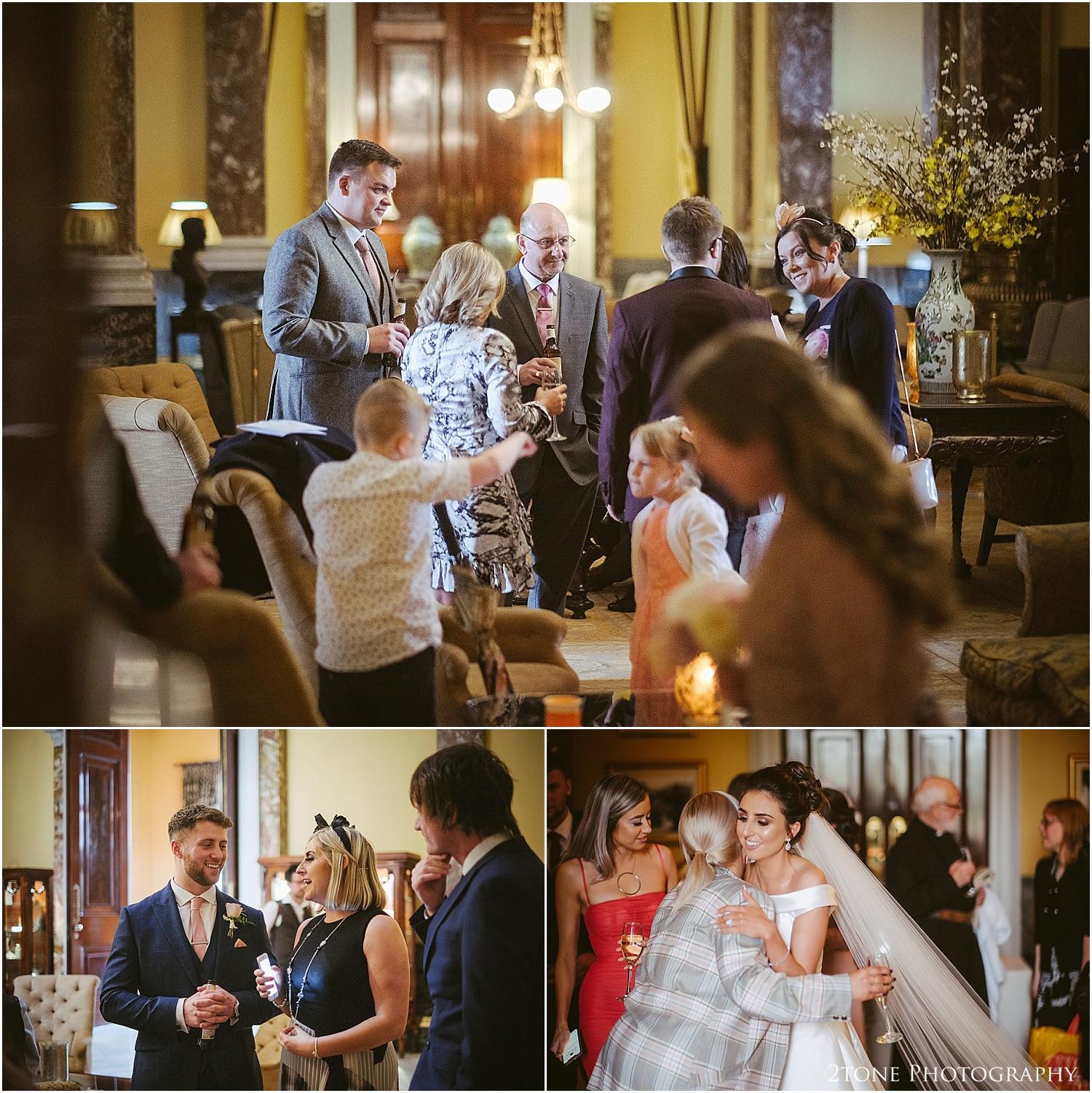 Wynyard Hall wedding photographer 045.jpg
