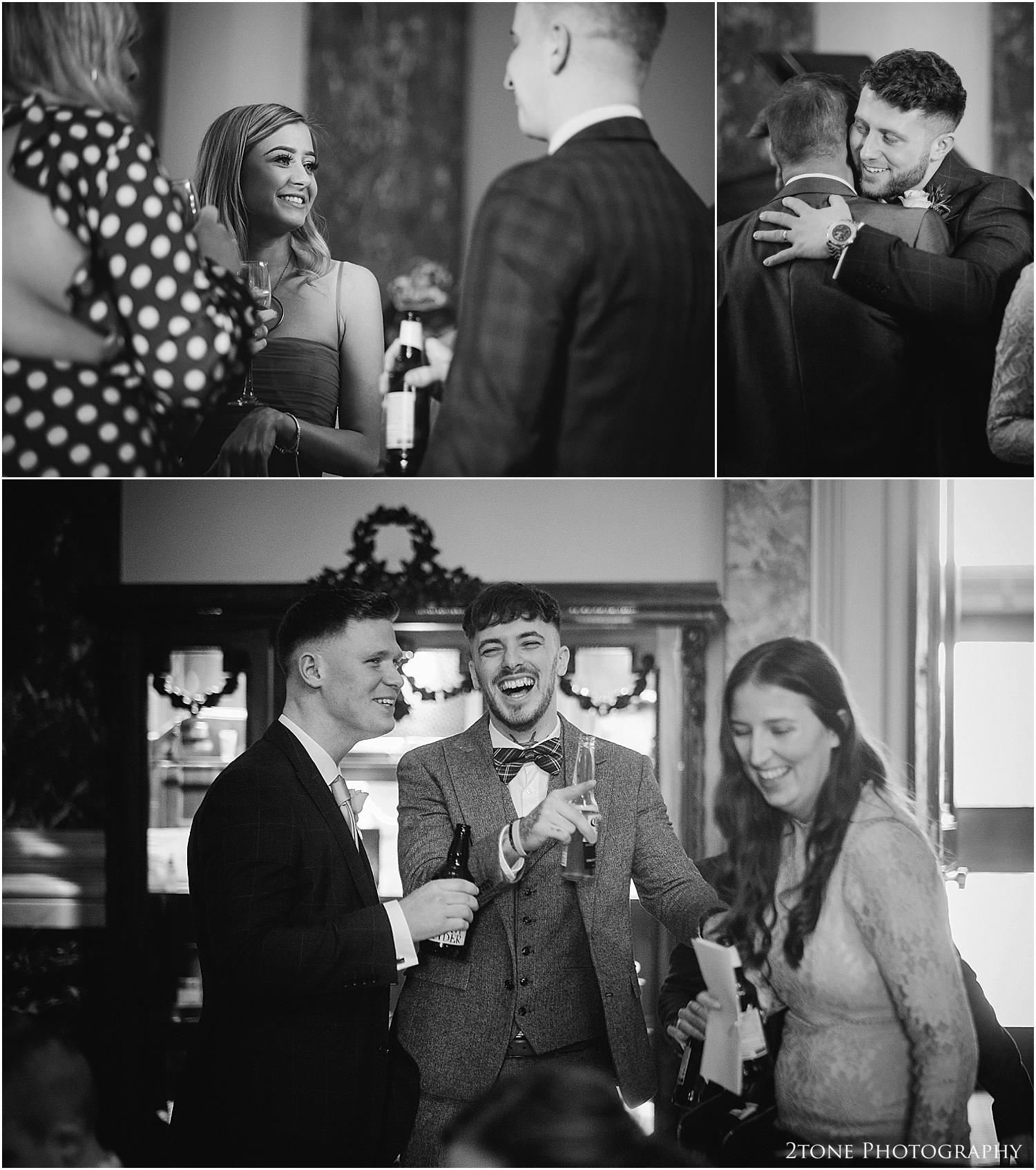 Wynyard Hall wedding photographer 046.jpg