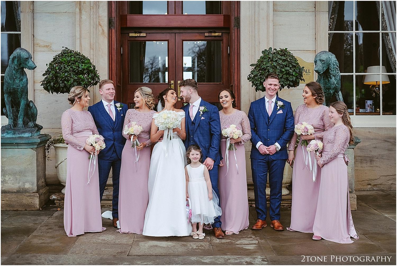 Wynyard Hall wedding photographer 048.jpg