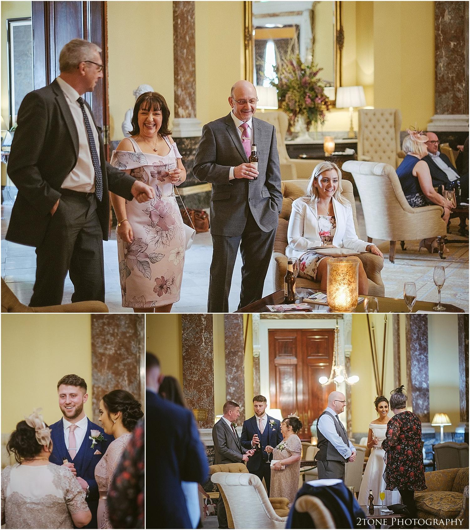 Wynyard Hall wedding photographer 047.jpg