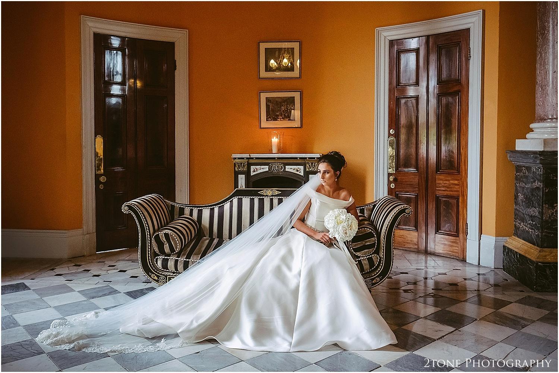 Wynyard Hall wedding photographer 050.jpg