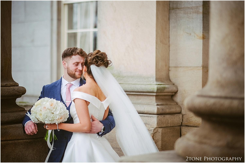 Wynyard Hall wedding photographer 052.jpg