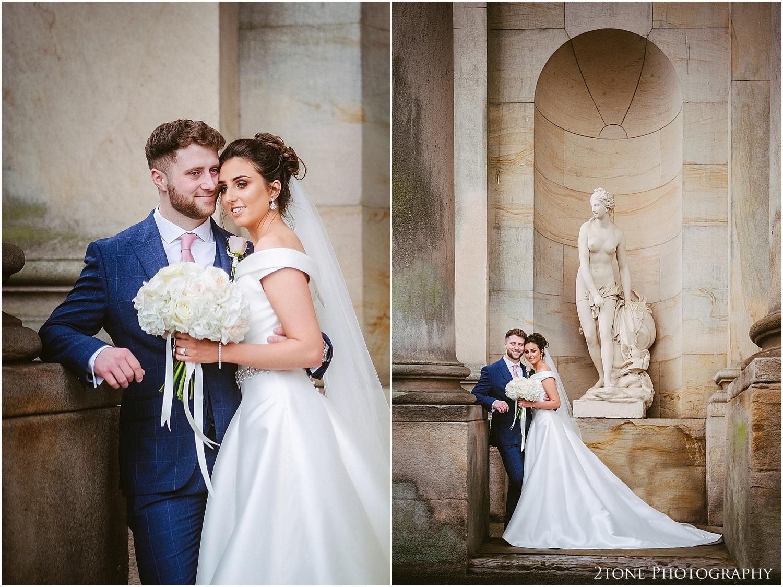 Wynyard Hall wedding photographer 051.jpg