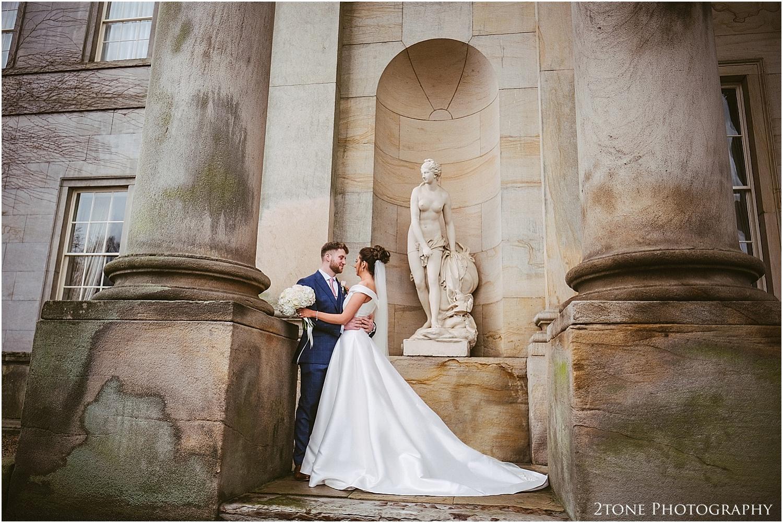 Wynyard Hall wedding photographer 053.jpg