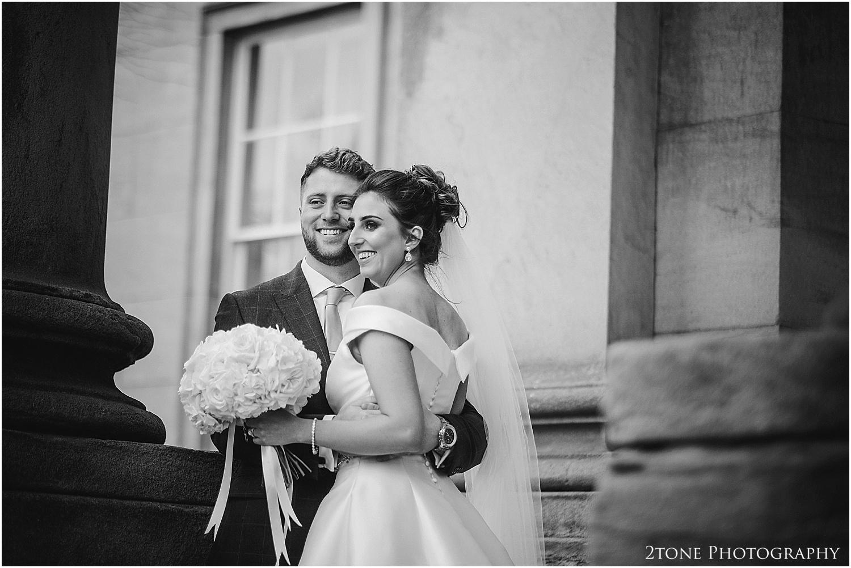 Wynyard Hall wedding photographer 055.jpg