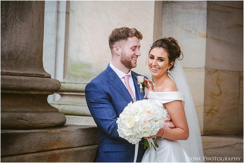 Wynyard Hall wedding photographer 056.jpg