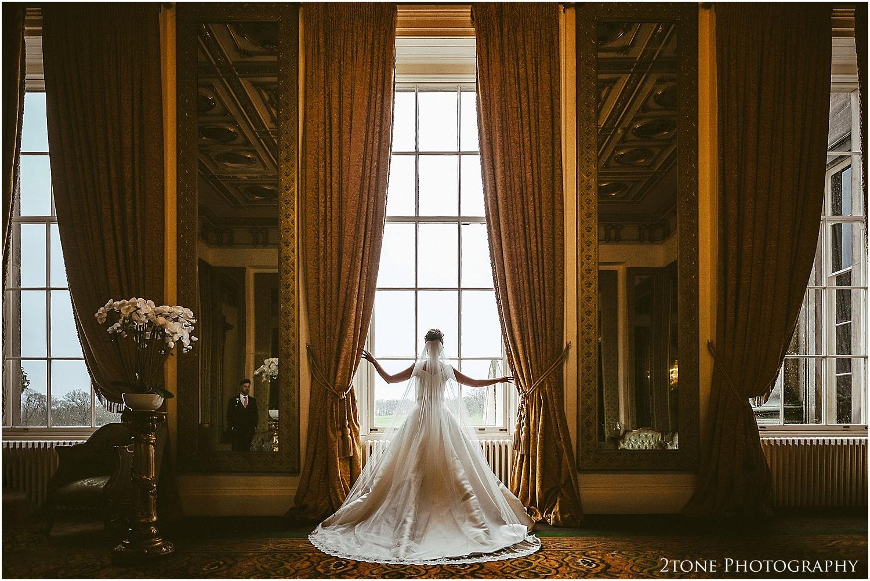 Wynyard Hall wedding photographer 057.jpg