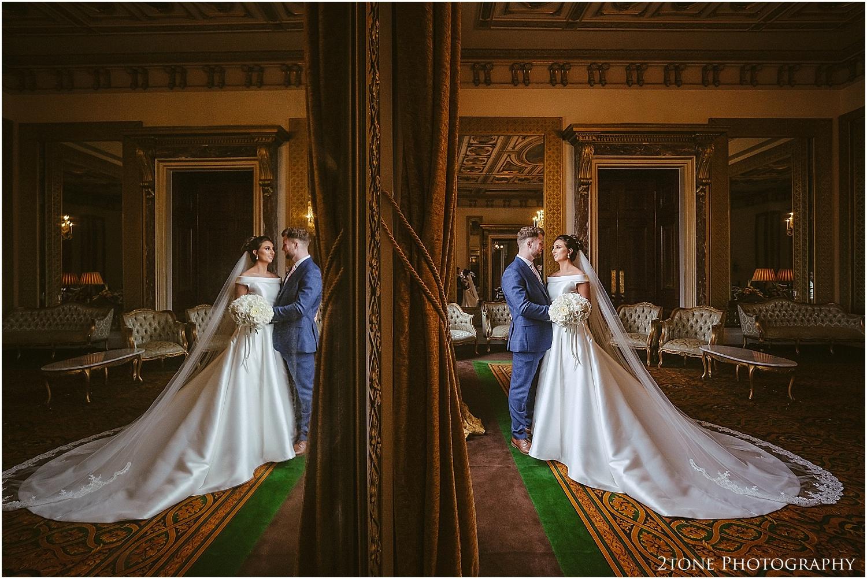Wynyard Hall wedding photographer 058.jpg