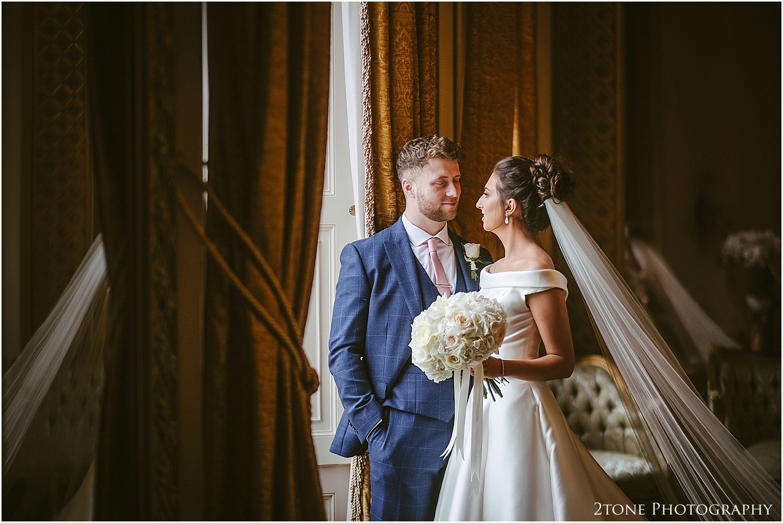 Wynyard Hall wedding photographer 059.jpg
